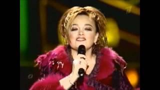 Download Надежда Кадышева - Разгорелась заря золотая Mp3 and Videos