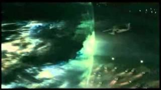 День, когда Земля остановилась - трейлер (Dub)