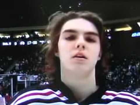 2011 Minnesota High School Hockey Tournament