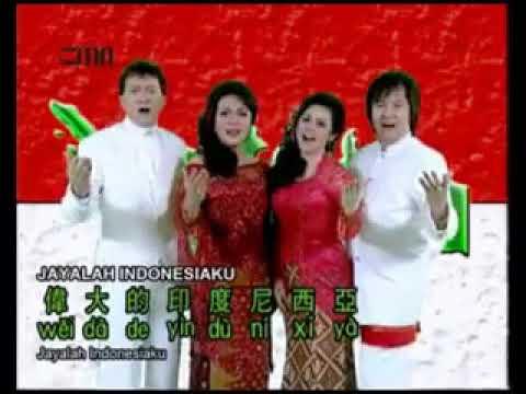 lagu-indonesia-raya-versi-mandarin-|-viral!!!