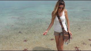 Island Hopping: Honda Bay, Palawan, Philippines Thumbnail