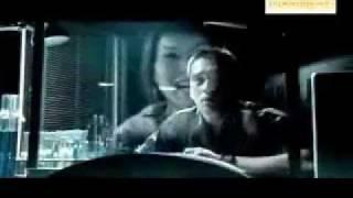 The Titans - Rasa Ini [Remix]