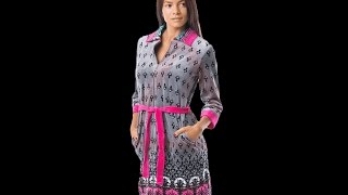 Купить Велюровый женский халат. Часть - 1(, 2017-01-22T18:25:48.000Z)
