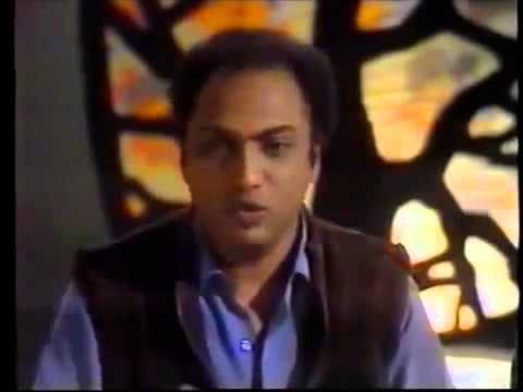 20 Golden Years Of Pakistan Television PTV 26 Nov 1984