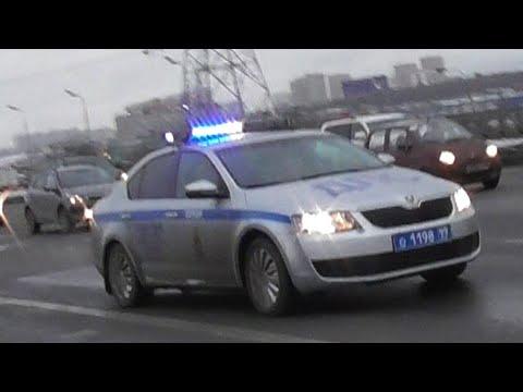 Кто крышует незамерзайку на Симферопольском шоссе?