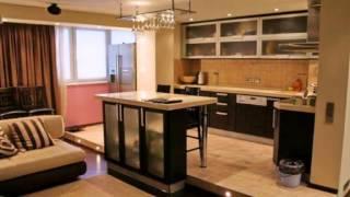 Продажа 3-х комнатной квартиры в Бирюлево Западное, ул. Медынская, д. 11(, 2014-09-01T22:31:31.000Z)