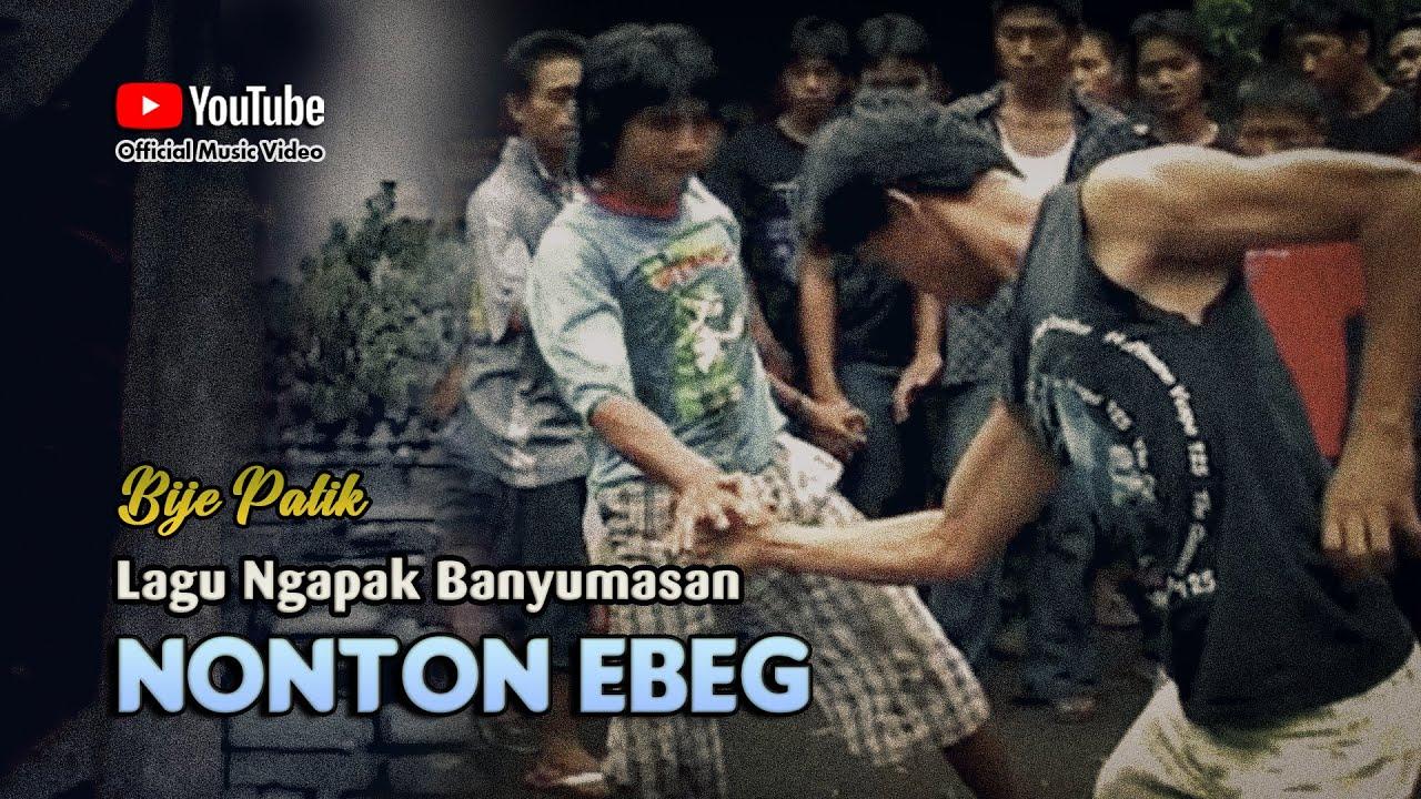 Download Bije Patik ~ NONTON EBEG # Mangan Beling Suket Watu Ora Tatu