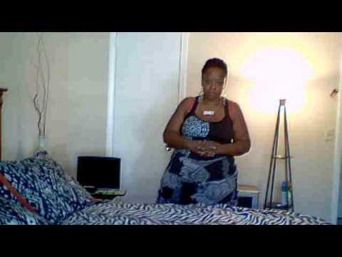 Old black women pussy pics