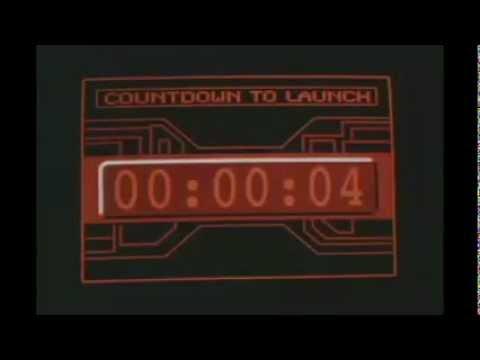 Counter Measures (1998) trailer