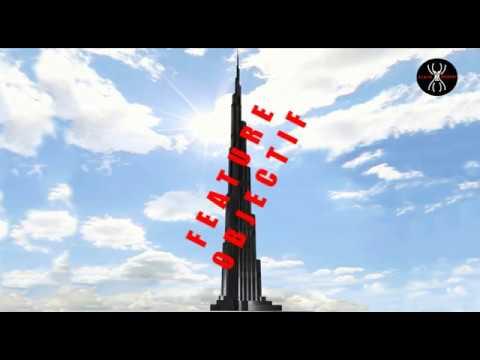 Alain Robert high towers top 7