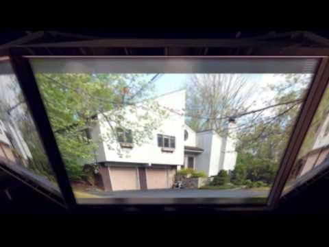 28 Wainwright Dr- CARMEL - Carmel NY, Westchester NY Real Estate