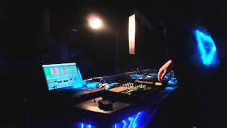Video Alifer live - LXRave vol.2 download MP3, 3GP, MP4, WEBM, AVI, FLV Juni 2018