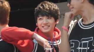 Download lagu Jungkook CuteFunny moments 정국 Bangtan Boys MP3