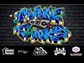 "Emil', Nets, Shasty Rock - Judges Show ""Make It Funky 7"""