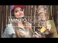 BRUNA PINHEIRO OFICIAL | 1 MINUTO AO VIVO NO BAMBU - CENÁRIO IDEAL (Jorge e Mateus)