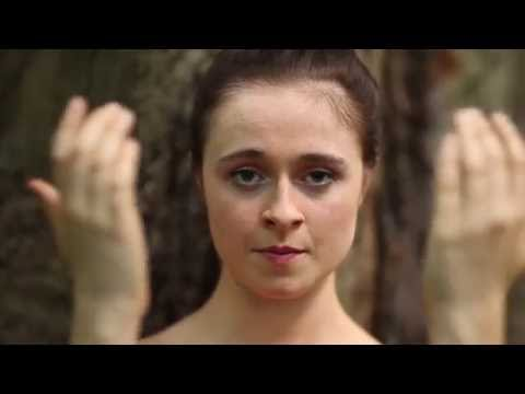 One in Three - A domestic violence against women - for Awareness - Video/ShortFilm.