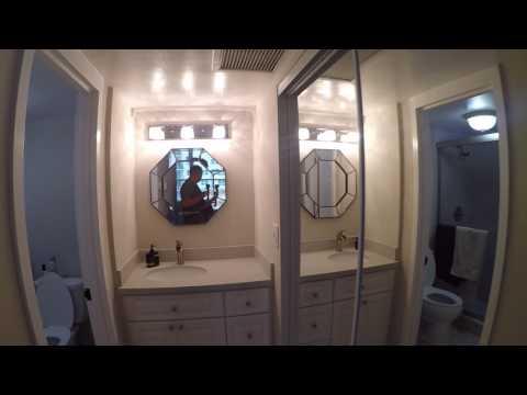 Видео Кредиты на ремонт жилья