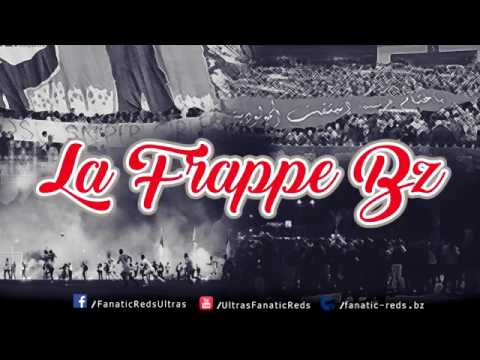 La Frappe Bz