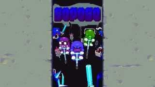 Gopogo