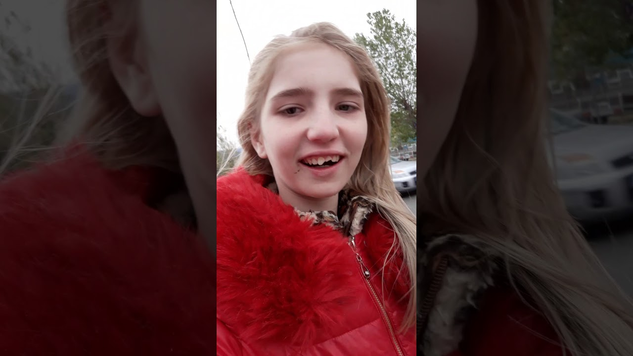 Fata caut baiat din Slatina
