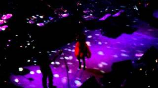 Morcheeba - Recipe For Disaster (Live) - Cirque Royal, Brussels, 21 October 2010