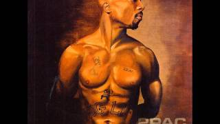 2pac---lord-knows-alternate-og