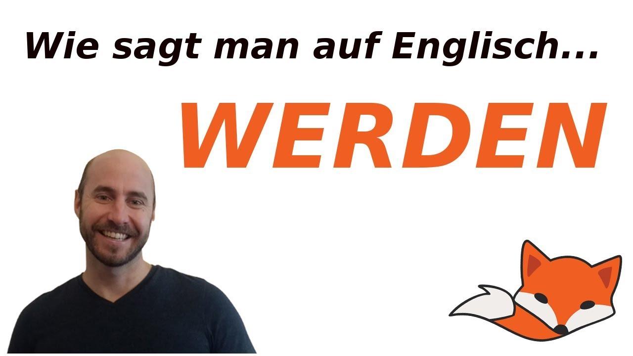 Kompliziert Englisch