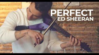 Download lagu PERFECT