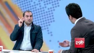 FARAKHABAR: Watchdog Urges Transparency Around Hizb-e-Islami Prisoners