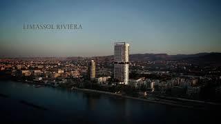 Элитные резиденции в Olympic Resort КИПР Лимассол
