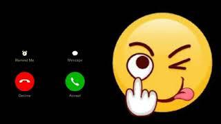 new message ringtone 2021| Sms Tone |sms ringtone |notification ringtone | Viral Funny RIngtone |360