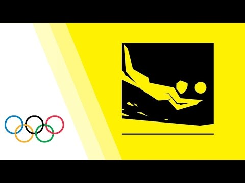 Beach Volleyball - USA vs USA - Women's Gold Final | London 2012 Olympic Games