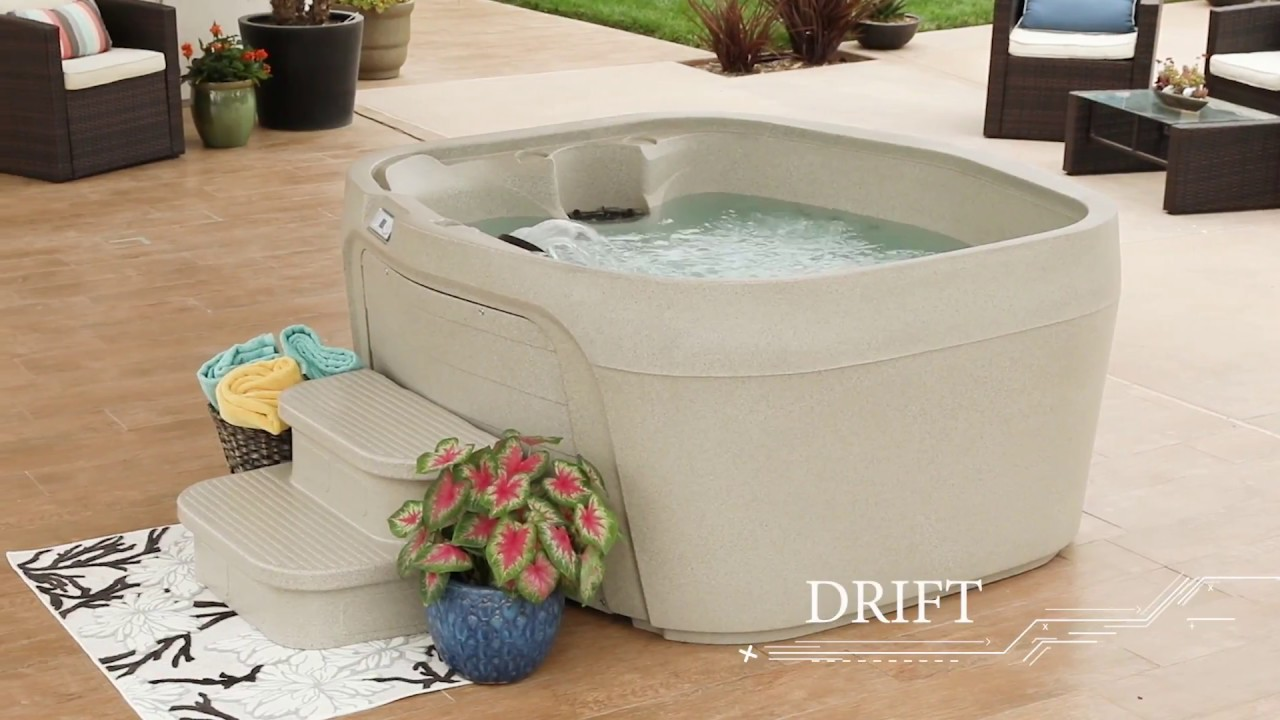 Leroy Merlin Spa Intex spa intex gifi – gamboahinestrosa
