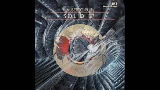 Alberto Ruiz - Solid Liquid (Original Stick)