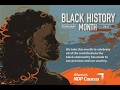 MLA David Shepherd on Black History - John Ware