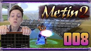 Metin2 DE [008] - 150kk auf 330kk Yang?