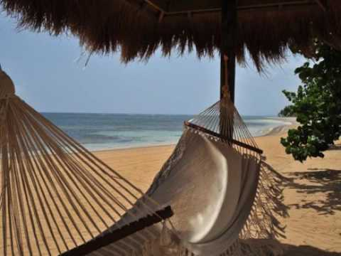 Balcones del Atlantico Housekeeping and Cook Included - Las Terrenas - Dominican Republic