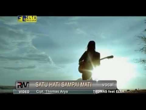 satu-hati-sampai-mati#thomas-arya-&-elsa-pitaloka#malaysia#rock#left
