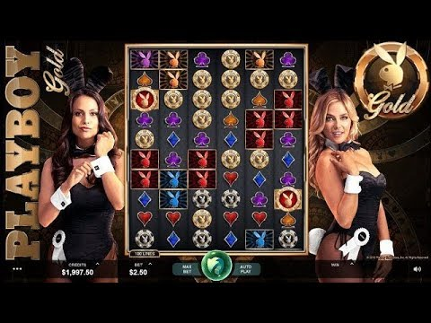 huîtres casino Casino