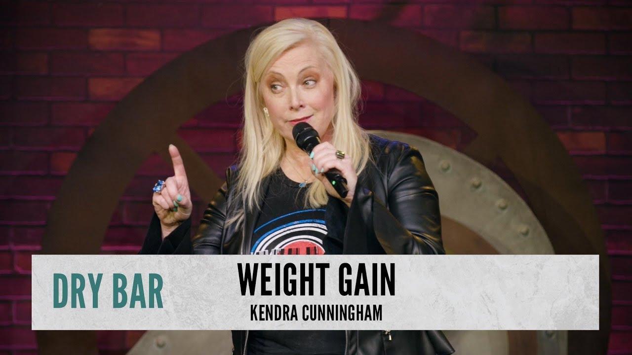 when-you-gain-a-little-weight-kendra-cunningham
