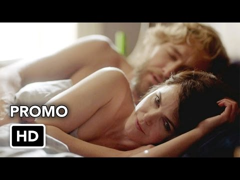 The Americans: 5x06 Crossbreed - promo #01