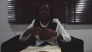 Life and Truth Lessons with Nkechi Chiazor (Birthday Edition 2016)