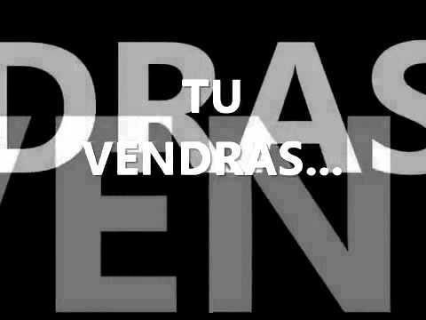 Franco de Vita con Alejandra guzman - tan solo tu - (letra)