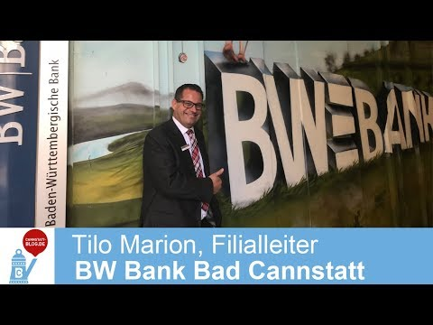 tilo-marion,-filialleiter-bw-bank-bad-cannstatt