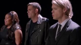 Video Glee - Seasons of Love (Full performance) 5x03 download MP3, 3GP, MP4, WEBM, AVI, FLV Maret 2018