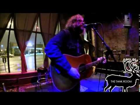 """""""No Accord"""" Live at the Tank Room"""