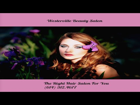 Westerville Beauty Salon - Is Awesome (614) 312-4677 – Beauty Salon in Westerville, OH