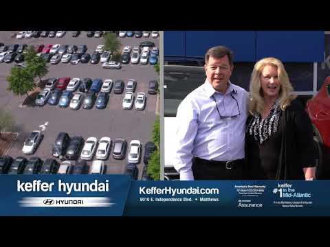 P0420 How To Diagnose A Bad Catalytic Converter -EricTheCarGuyKaynak: YouTube · Süre: 10 dakika