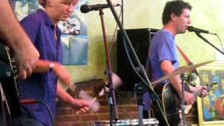 Yo La Tengo - Periodically Double Or Triple