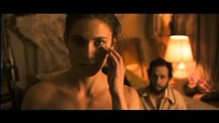 Cherry 2012 Movie Trailer